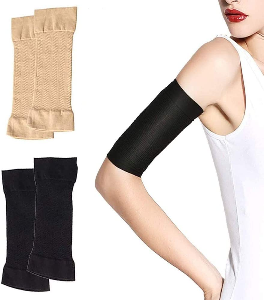 slimming arm shaper review
