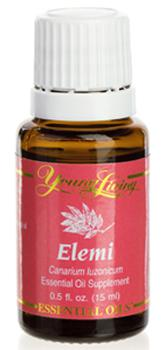 young living kaalulangus kommentaare